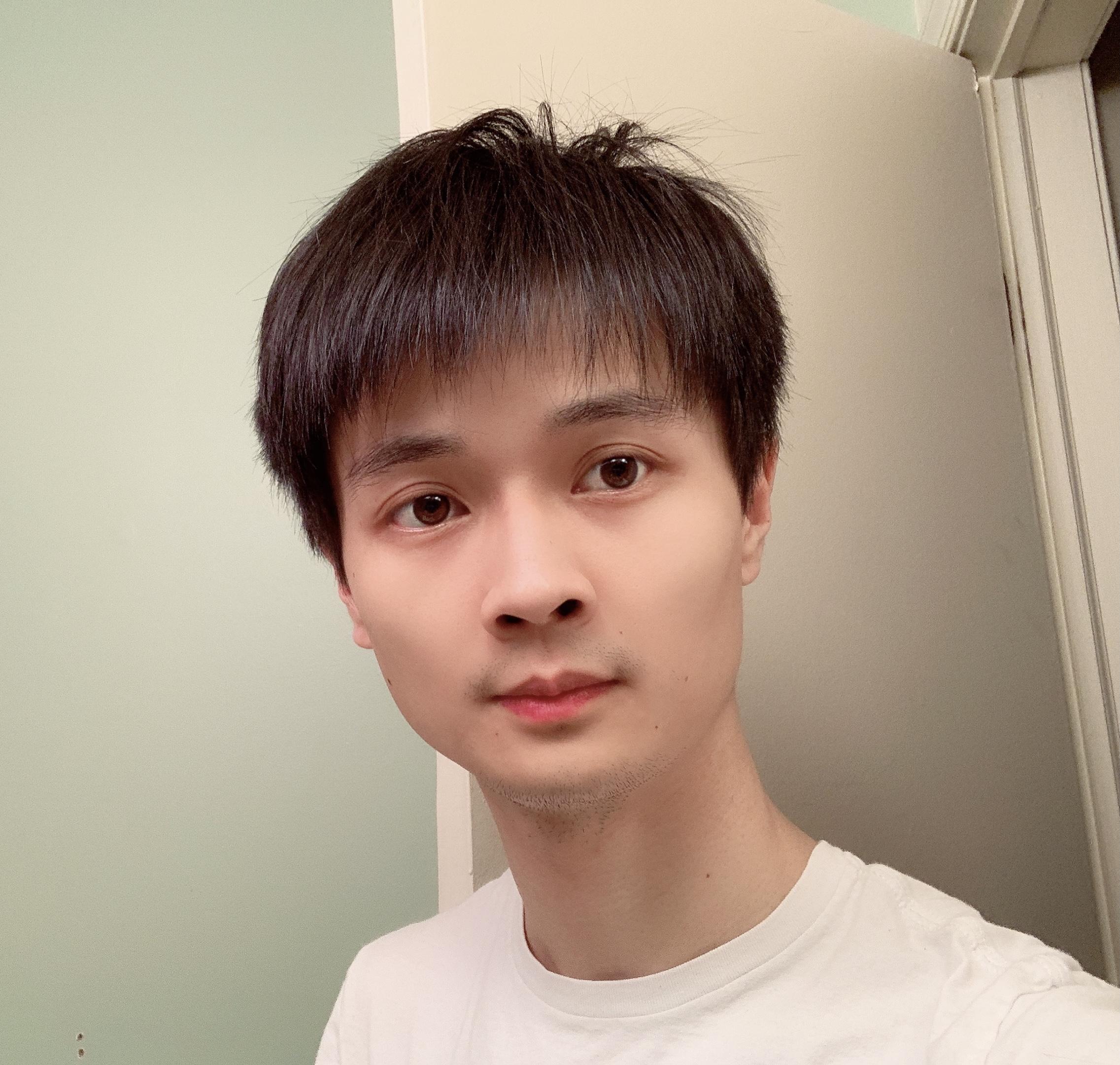 Yingqiang Ge